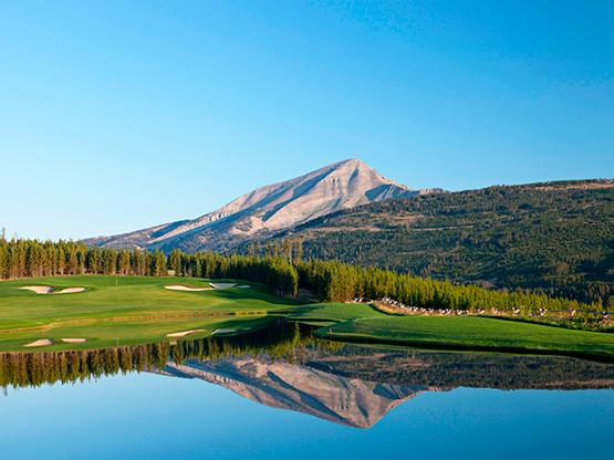 Golf-Thumbnail