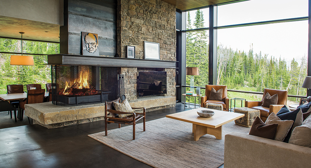 Yellowstone Club on missoula map, united states map, montana map, big sky resort map, big sky mountain village map, new york map, lost trail powder mountain map, alpe d'huez map, bozeman map, google map, sugarloaf map, utah map,