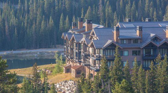 Lakeside A 101 Yellowstone Club